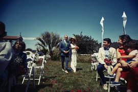 bodas bonitas pontevedra fotografo diferente