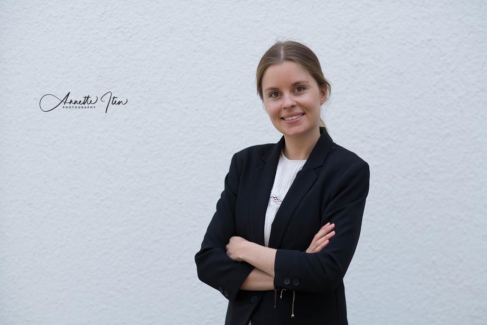 web_Fabienne-44.png