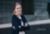 web_Fabienne-33.png