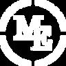 manlytech-logo-white.png