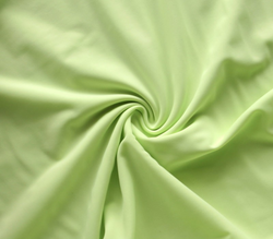 Light Lime.png