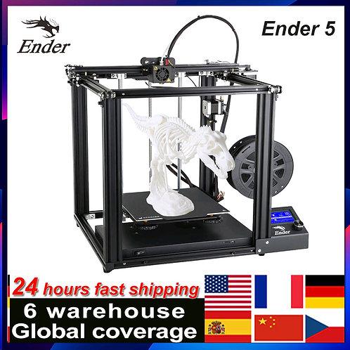 Creality Ender-5 3D Printer Large