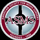 ASMS-logo-300x300_edited.png