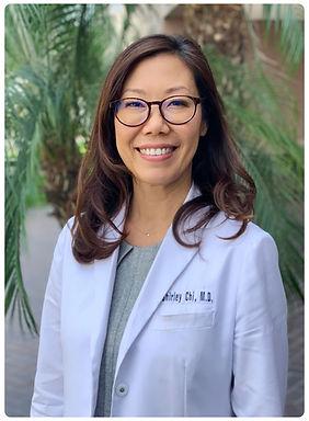 Dr Chi-1.jpg