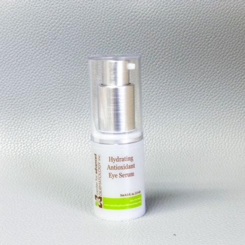 Hydration Antioxidant Eye Serum  Net 0.5fl. Oz (15ml)