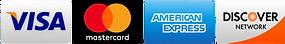 credit-card-logo-major-credit-cards.png