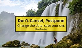 Save-Tourism.png