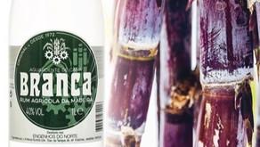 Poncha-Rezept