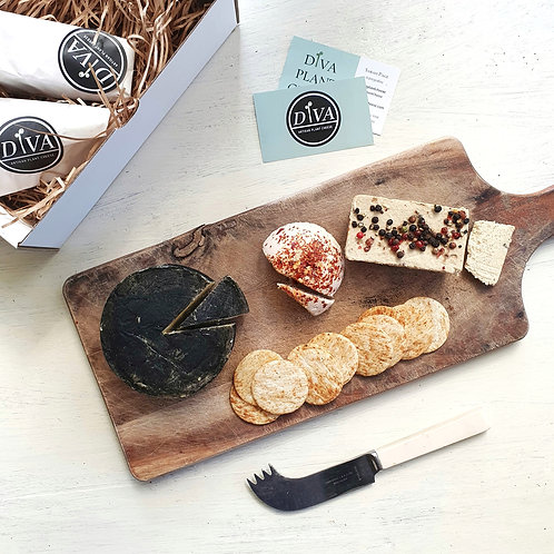 Subscription Box - 3 Monthly