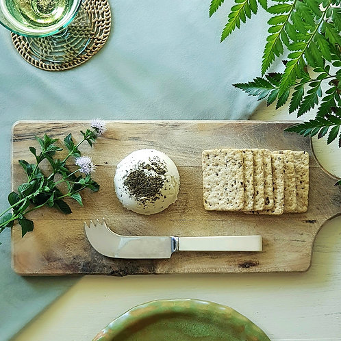 DIVA Organic Tofu Ricotta