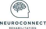 NeuroConnect_Logo_Background_Teal.jpg
