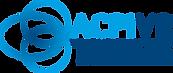 acpivr-logo.png