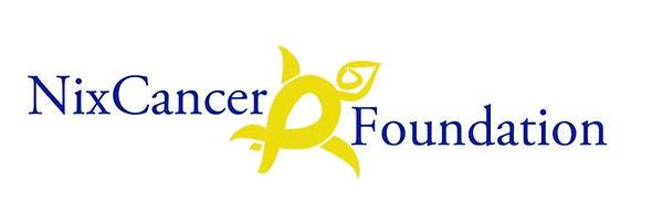 nixcancer logo.jpg