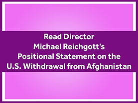 mike's op-ed on us withdrawal from afgh.png