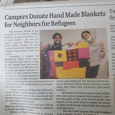 larchmont ledger blanket article.jpg