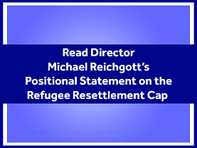 Mike's op-ed about refugee cap.png
