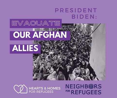 (FB) Evacuate our afghan allies.png