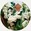 Thumbnail: Wrapped Florist Bouquet (medium)