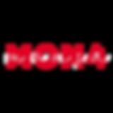 Monsa_logo_X.png