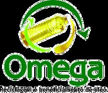 Omega Reciclagem e beneficiamento de óleo