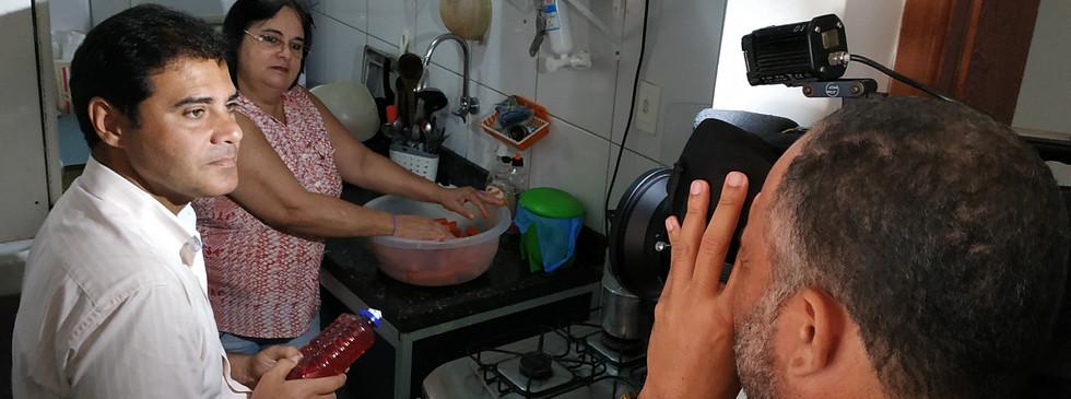 Reciclagem de óleo de cozinha 04.jpg