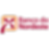Logo_BNB_(1).svg.png
