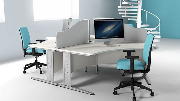 X2 furniture 1.jpg