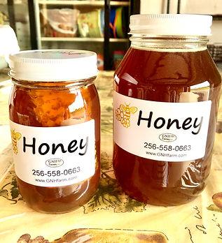honey photo 2.jpg