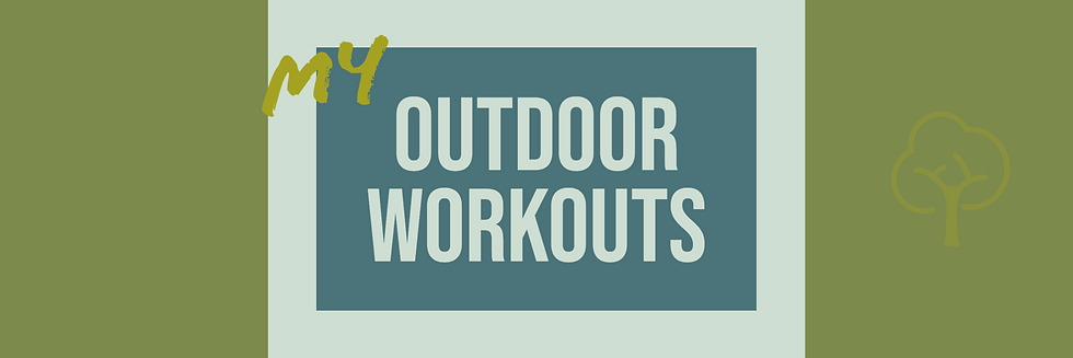 Outdoor Workouts .png