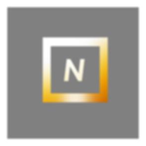 JumpFit Logo Copy (13).png