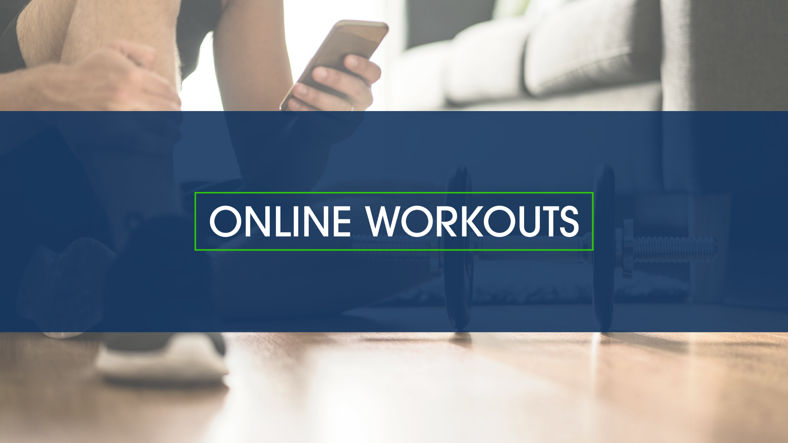 ONLINE WORKOUTS.png