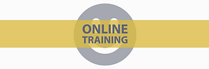Online Training Smiley 3.png