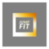 JumpFit Logo Copy (16).png