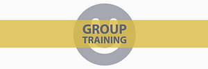 Group Training Smiley 1.png