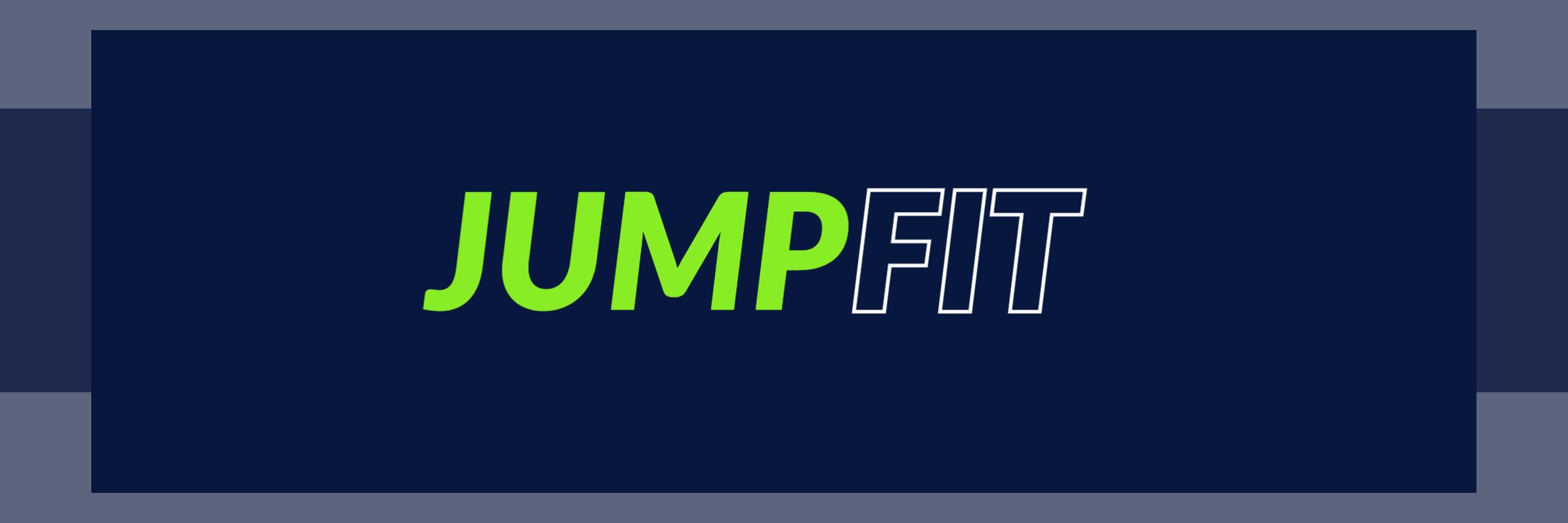 JumpFit Icon copy copy.png