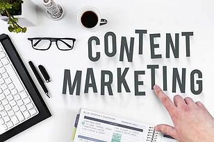 content-marketing-4111003__340.webp