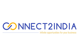 connect2india.png