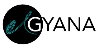 Gyana.png