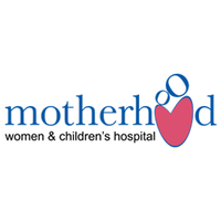 motherhood.png