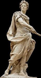 ceasar-statue 1.jpg