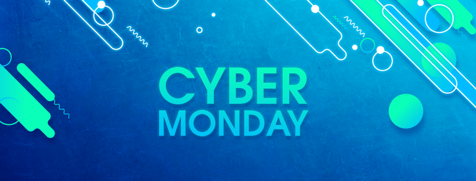 cyber-monday-banner-1.png