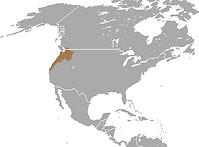 map of coast mole territory