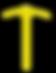 Prospector Pest Logo