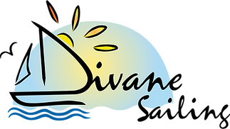 Divane Logo.png