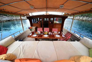 Divane-deck-sitting-area.jpg