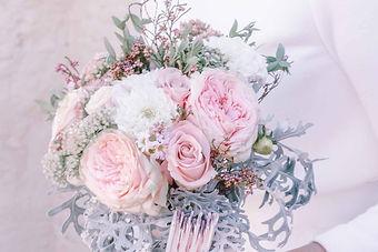 fotografía de bodas, novias, ceremonia, Sevilla