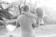Fotografía de parejas, sesiones de fotos  | Sevilla