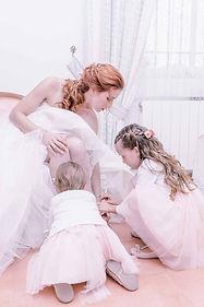 Fotografía de bodas Sevilla | Toledo  | Andalucía