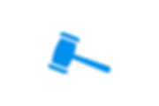Legal logo.png