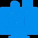 VCIO & VCISO Services Icon.png